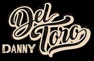 Danny del Toro | Armónica de Blues